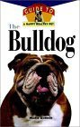 The bulldog - Marie Andree