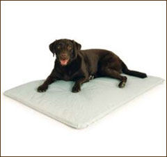 Cool bed 3 for dogs