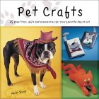 Pet Crafts