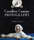 Creatvie Canine Photography