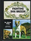 Fighting Dog Breeds by Dieter Fleig