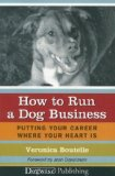 How to Run Dog Business