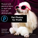 Pet Photos for Profit